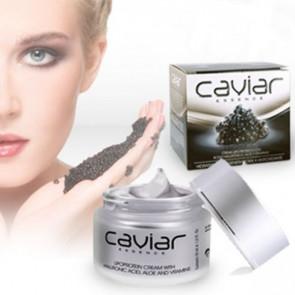 CaViar Kaviaar Extract Creme