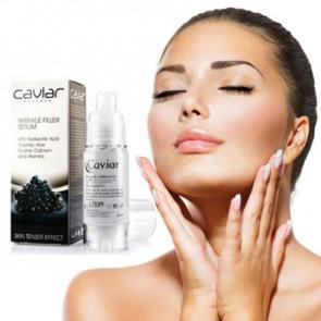 Caviar Kaviaar Extract Serum 30ml