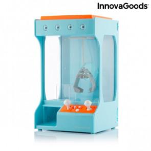 Innovagoods Candy Grabber - Kermismachine