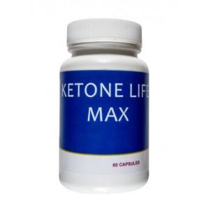 Ketone Life Max