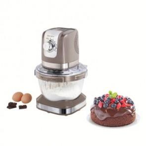 Domoclip Multifunctionele Keukenmachine