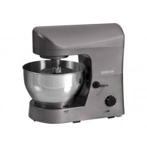 Clatronic Kneedmachine KM 3400, keukenmachine