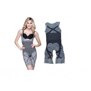 Shapewear bodysuit L/XL