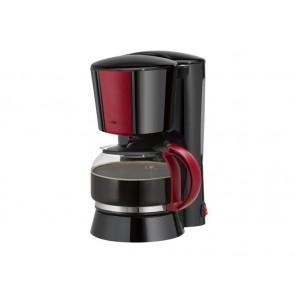 Clatronic Koffiezetapparaat, KA 3552, koffiezet apparaat