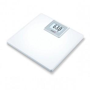 Korona personenweegschaal Paula met een nauwkeurigheid van 100 gram