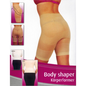 Korper former Body Shaper