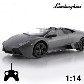 Lamborghini Reventón Roadster Bestuurbare Auto