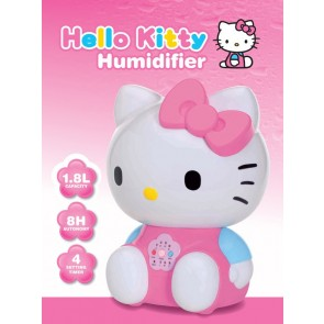 Lanaform Hello Kitty Humidifier