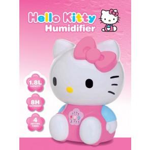 Lanaform Hello Kitty Luchtbevochtiger