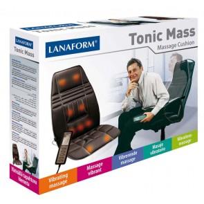 Lanaform Tonic Mass