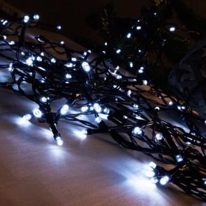 Kerstlampjes 48LED