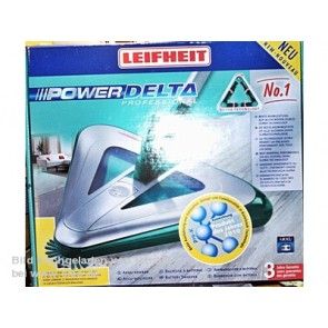 Leifheit Power delta pro