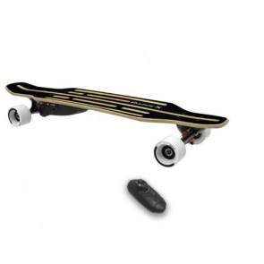 Razor X Longboard Elektrische Skateboard