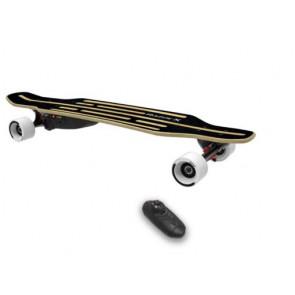 Razor X1 Longboard Elektrische Skateboard