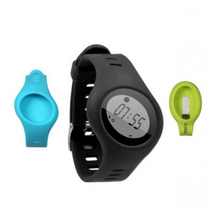 Gofit Bluetooth Loophorloge