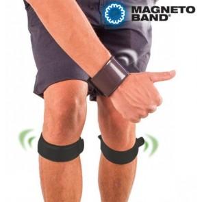 Magneto Band Magnetische Kniebanden polsbanden