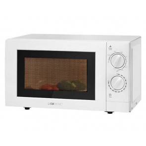 Clatronic Magnetron oven met grill MWG 786