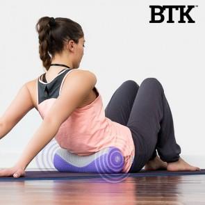 BTK Vibro Roll Massager