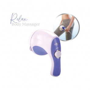 Orange Care - Relax Body Massager