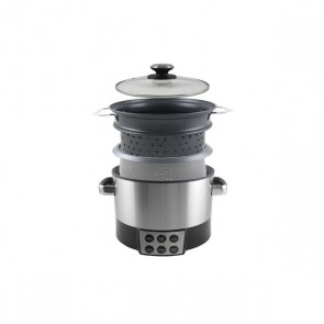 Ultratec Risorette Multicooker