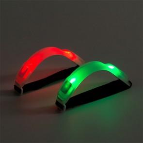 Megaled, LED Sport armband
