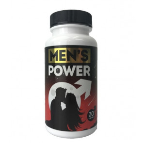 Men's Power