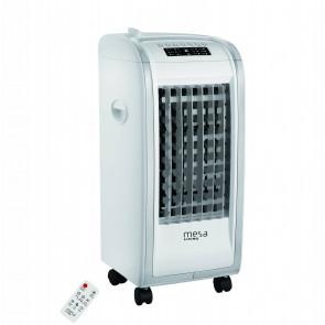 Aircooler en Heater -  Mesa living