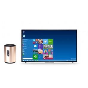 Intel mini PC G2