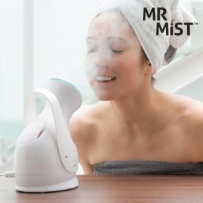 Mr Mist
