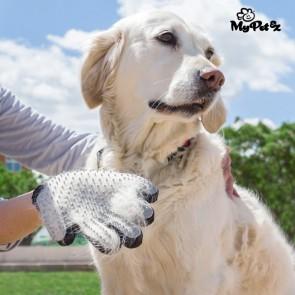 My Pet Ez Haarborstelhandschoen
