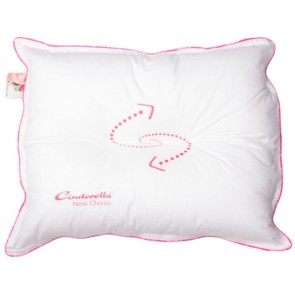 Cinderella New Classic Soft