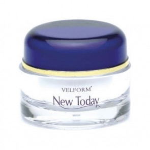 Velform New Today – Snail Cream