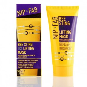 Nip + Fab, repair gezichtsmasker