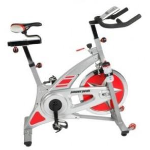 Powerpeak Speedbike FBS8296P