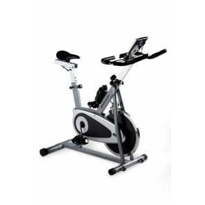 Powerpeak Speedbike FBS8219P