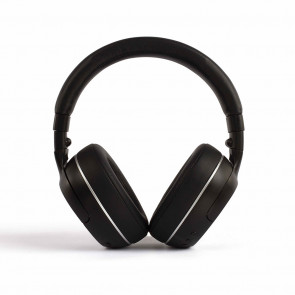 Noise cancellation headphone TES217
