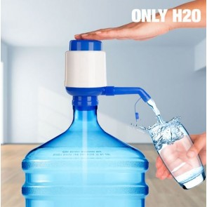 Only H2O Waterdispenser