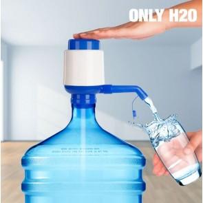 Only H2O Waterdispenser