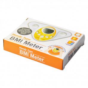 Orange Care BMI - Vetmeter
