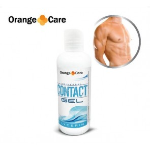Orange care Contact Gel, Contact gel