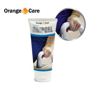 Orange Care Gripgel