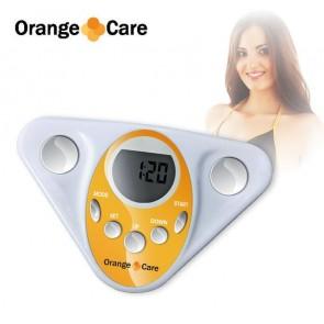 Orange Care BMI Vetmeter