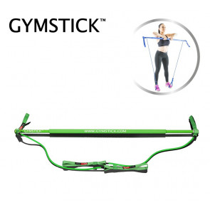 Gymstick - Original 2.0 - Light Green
