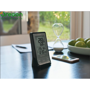 Oregon Scientific Smart Living Weerstation RAR213HG