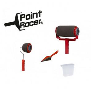 Paint Racer verfoller