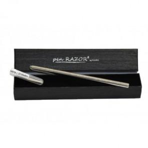 Magia Razor Pen