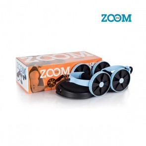 Zoom Gym