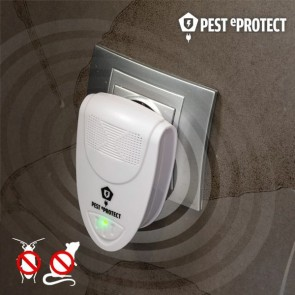 Pest eProtect Mini Repeller