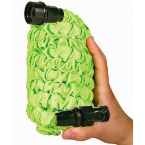 Pocket hose Tuinslang 7,5m