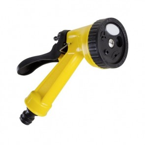 Pocket Hose Flexi Wonder Nozzle